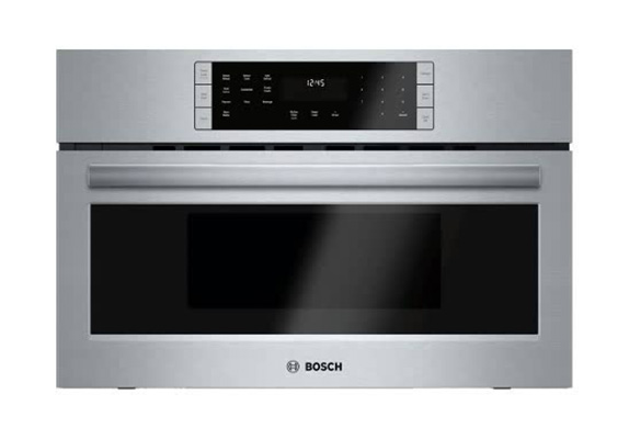 Bosch Amp Thermador Appliance Repair San Diego